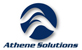 athene_solutions_logo