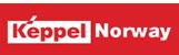 keppel_logo