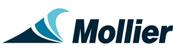 mollier_logo