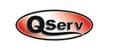 qserv_logo