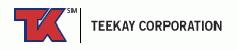 teekay_logo